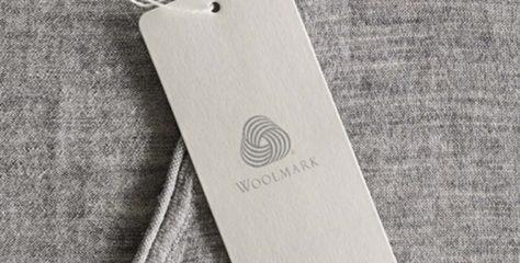 Woolmark – gwarancja najlepszej wełny