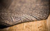 Jeśli dywan to tylko z wełny